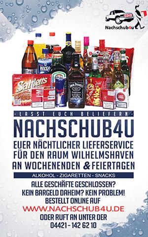 Nachschub4u Flyer 2
