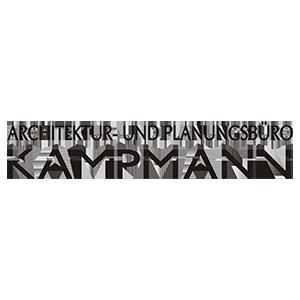 Architekturbüro Kampmann
