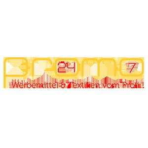 Promo24/7